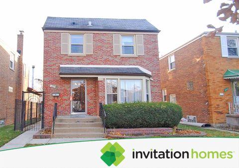 6075 N Whipple St, Chicago, IL 60659