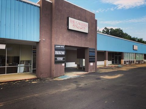 Photo of 2460 Terry Rd Ste 1500, Jackson, MS 39204