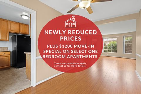 Los Angeles Ca Rentals Apartments And Houses For Rent Realtor Com