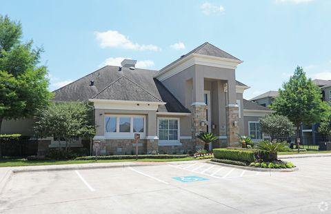 Photo of 21811 Wildwood Park Dr, Richmond, TX 77469