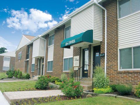 Photo of 301 N Progress Ave, Harrisburg, PA 17109