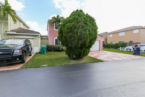 Photo of 16602 Sw 96th Ter, Miami, FL 33196