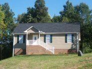 3903 Johns Creek Dr, Elon, NC 27244