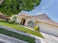 555 Castlerock Ave, Los Banos, CA 93635