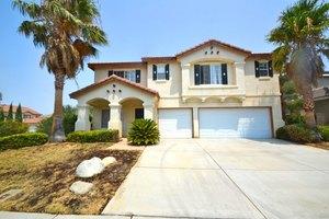 Rancho Vista Apartments For Rent Palmdale Ca Apartment Rentals