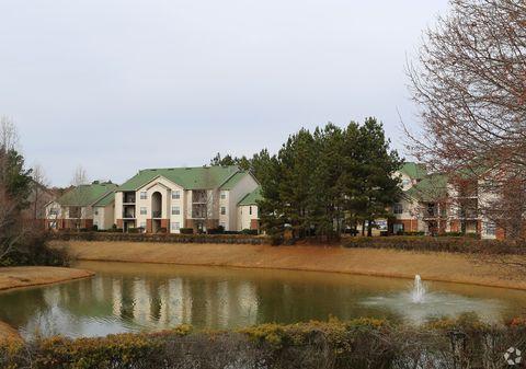 Photo of 1235 Hogansville Rd, Lagrange, GA 30241