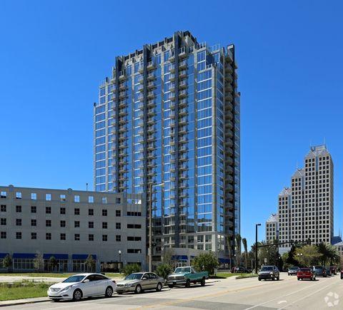 Photo of 335 N Magnolia Ave, Orlando, FL 32801