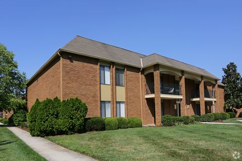 8916 Marksfield Rd  Louisville  KY 40222. Louisville  KY Apartments for Rent   realtor com