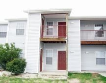 Photo of 820 Millwood Ave, Liberal, KS 67901