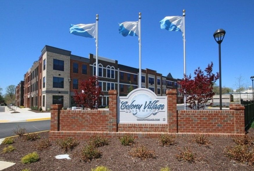 10250 Colony Village Way Bellwood Va 23237 Realtor Com 174
