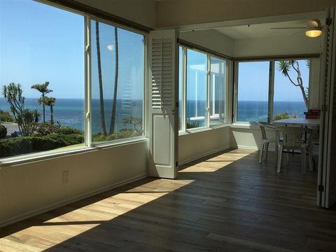 635 Paseo De La Playa Unit 106, Redondo Beach, CA 90277