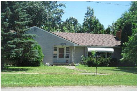 21348 Archibald Rd, Deerwood, MN 56444