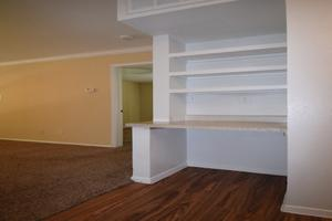 1614PT Apartment for Rent at The Haven on Buoy - 15902 Highway 3 ...