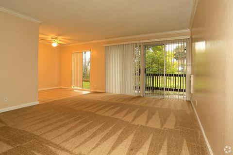 Photo of 801 Southampton Rd, Benicia, CA 94510