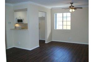 best los angeles ca cheap apartments move com apartment rentals