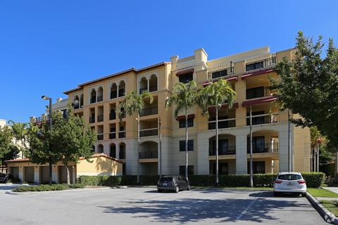 Fairfield Gardens Boca Raton For Rent