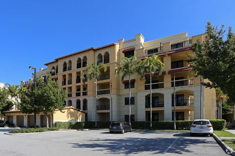 Photo Of 320 W Palmetto Park Rd Boca Raton Fl 33432 Apartment For Rent