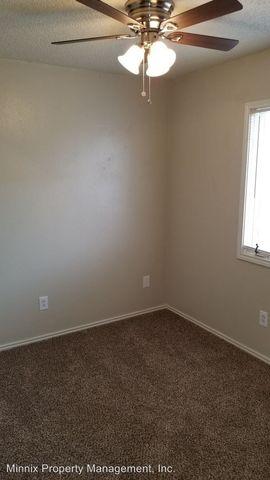 Photo of 9616 Elmwood Ave, Lubbock, TX 79424