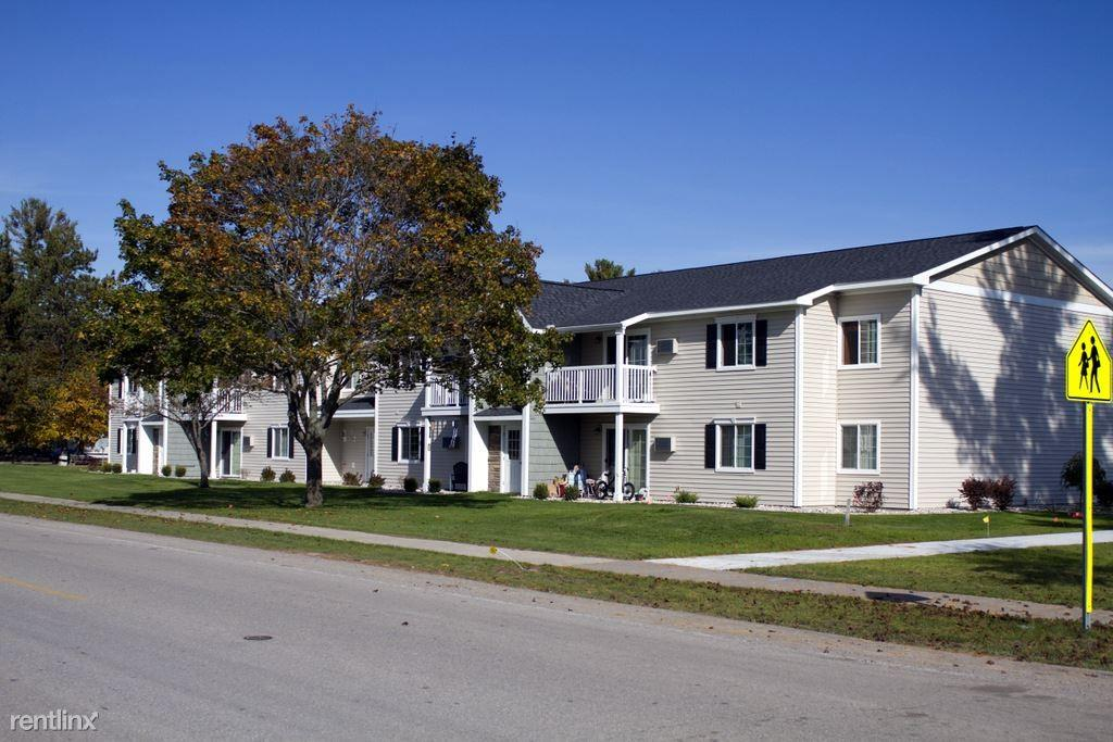 Pine Meadow Apartments