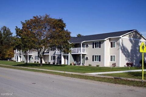481 Pine Meadow Ln, Alpena, MI 49707