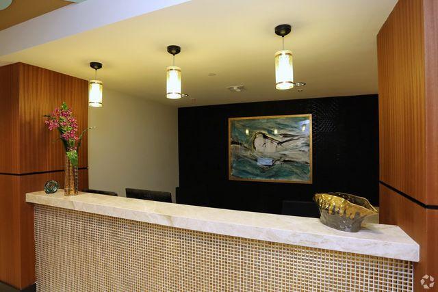 Condo For Rent 2700 N Ocean Dr Apt 1506 B Singer Island Fl 33404