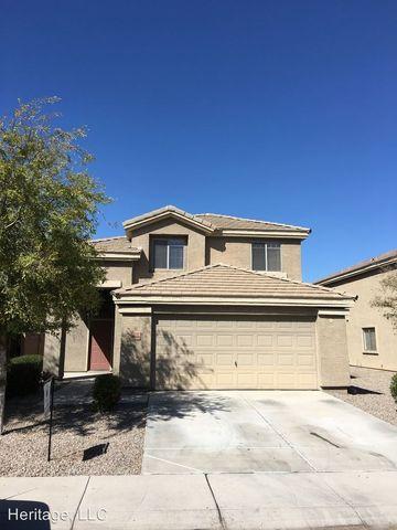 12374 W Turney Ave, Avondale, AZ 85392