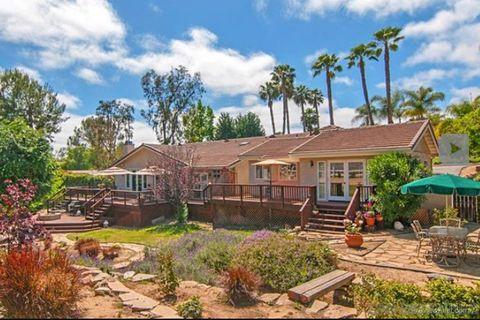 Photo of 247 Cole Ranch Rd, Encinitas, CA 92024
