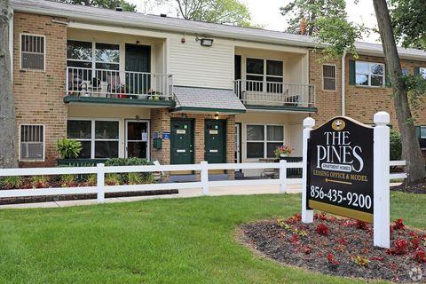 Pine Hill, NJ Apartments for Rent - realtor com®