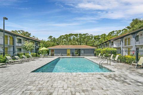 1250 Woodcrest Dr  Daytona Beach  FL 32114. Daytona Beach  FL Apartments for Rent   realtor com