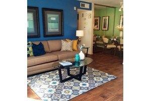 Photo: Viridian Apartments; 4255 W Viking Rd, Paradise, NV 89103