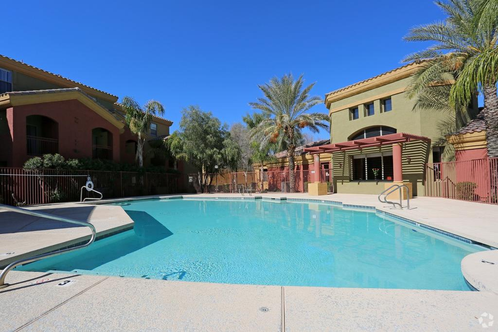 8915 E Guadalupe Rd, Mesa, AZ 85212