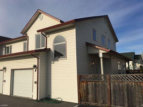 1524 28th Ave Apt D, Fairbanks, AK 99701