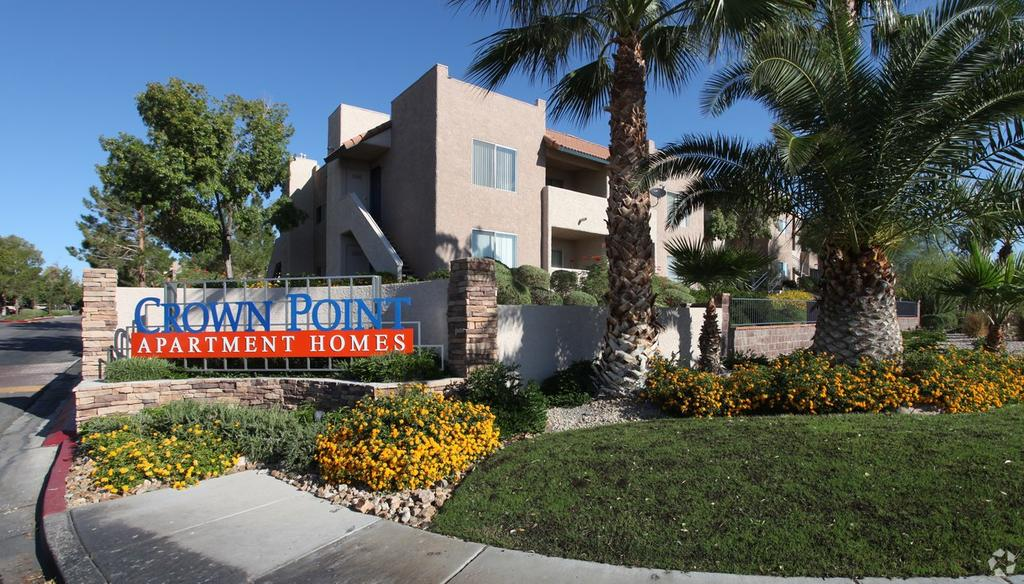 Apartments For Rent In Laughlin Nv