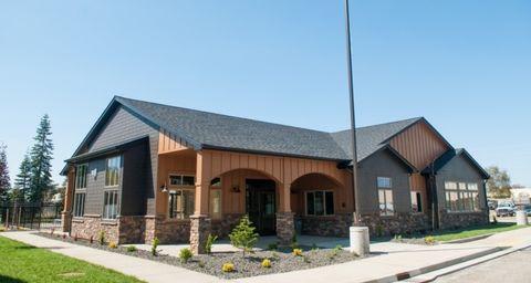 13313 E 4th Ave, Spokane Valley, WA 99216