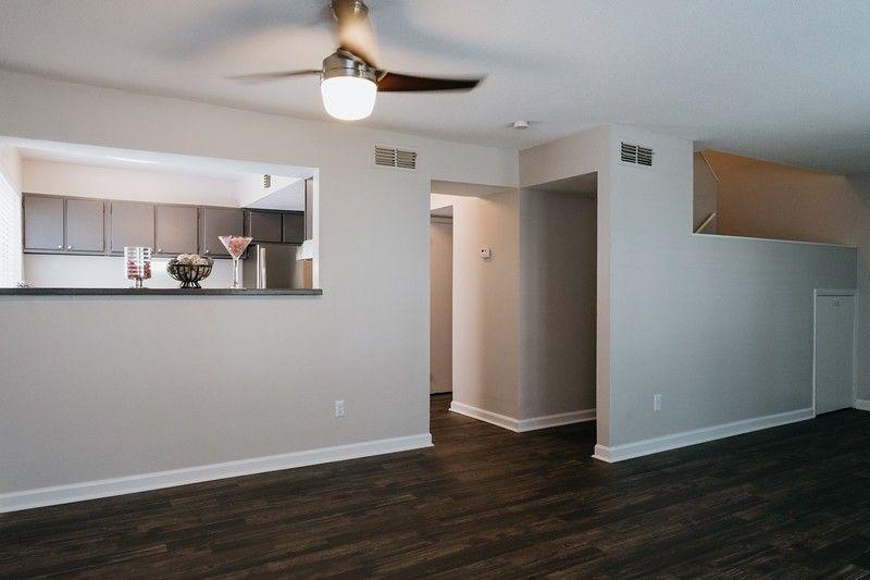 Kitchen Cabinets Jackson Tn 842 n pkwy, jackson, tn 38305 - realtor®