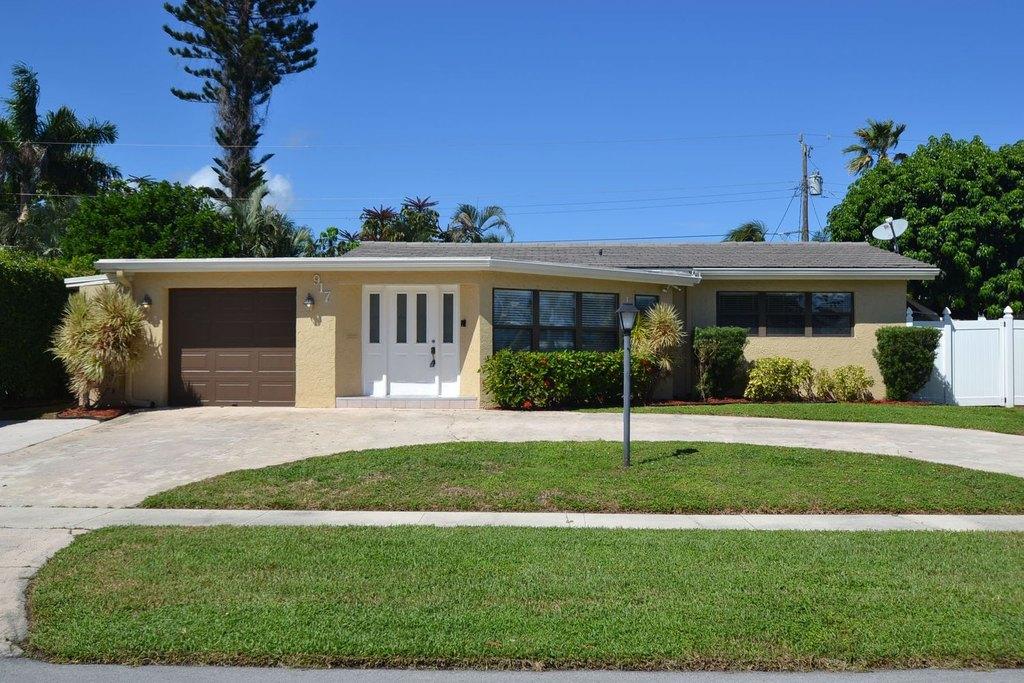 Homes For Rent In Deerfield Beach