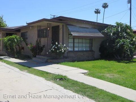 1314 20 S Temple Ave, Compton, CA 90221
