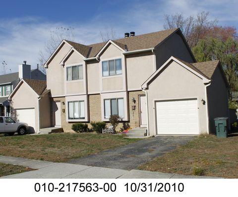 1212 Weybridge Rd, Columbus, OH 43220