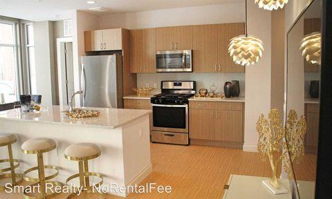 Secaucus Nj Apartments For Rent Realtorcom