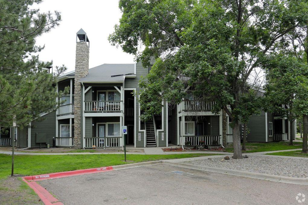 2915 Woodland Hills Dr Colorado Springs Co 80918 Realtor Com
