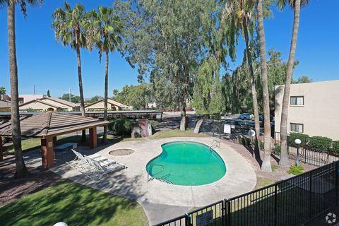Photo of 3125 N Alvernon Way, Tucson, AZ 85712