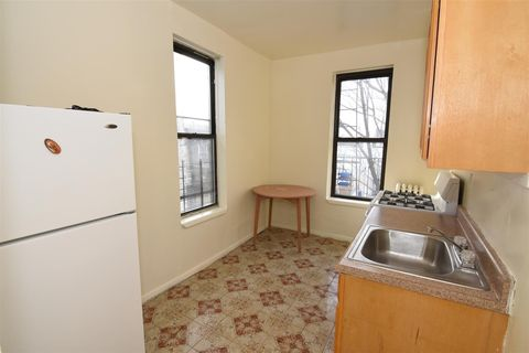 7214 3rd Ave Brooklyn Ny 11209 Apartment For Rent