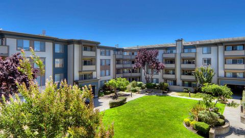 6401 Shellmound St, Emeryville, CA 94608