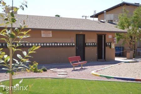 Photo of 401 N D St, Eloy, AZ 85131