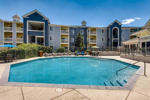 Lakewood, CO Apartments for Rent - realtor.com®