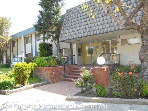 4700 Clair Del Ave Apt 521 Long Beach CA 90807