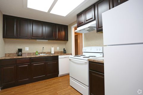 Apartments For Rent In Belcamp Md