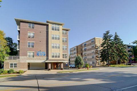 Photo of 2124 University Ave, Madison, WI 53726