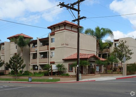 Photo of 339-340 Marcos St, San Marcos, CA 92069