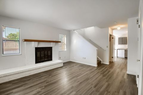 Photo of 452 S Carr Ave W, Lafayette, CO 80026